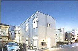 新小岩駅 5.2万円