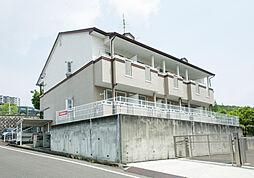 高蔵寺駅 3.5万円
