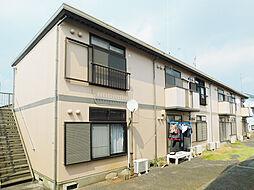 かしわ台駅 4.5万円