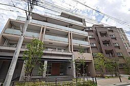板橋区赤塚新町3丁目