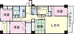 ヒルトップ横浜東寺尾