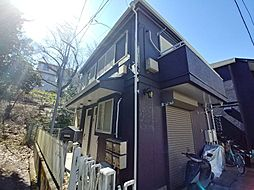 白楽駅 4.4万円