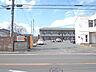 周辺,2DK,面積43.8m2,賃料5.0万円,JR常磐線 水戸駅 バス20分 徒歩3分,,茨城県水戸市吉沢町6番地