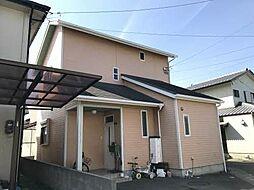 [一戸建] 徳島県鳴門市撫養町弁財天 の賃貸の画像