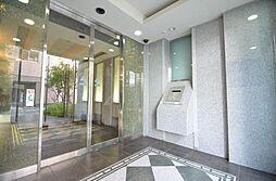 プレサンス名古屋STATIONビーフレックス[3階]の外観