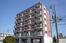 宮崎駅 3.9万円