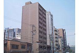 市営 下京 住宅 区