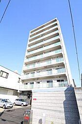 HERITAGE高井田[10階]の外観