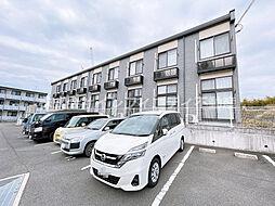 JR片町線(学研都市線) 忍ヶ丘駅 徒歩6分の賃貸マンション
