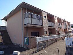 忠岡駅 3.5万円