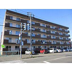 苫小牧駅 4.7万円