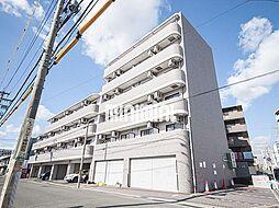 笠寺ハウス[2階]の外観