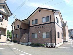 海老津駅 5.5万円