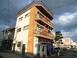 渡辺ビル(吉田町)[3階]の外観
