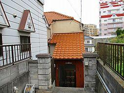 神戸市垂水区東垂水町
