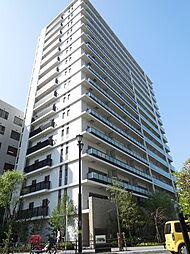 クラッシィハウス湘南藤沢[3階]の外観