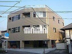 ONOビル[2階]の外観