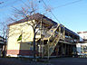 外観,1DK,面積22.68m2,賃料3.0万円,バス くしろバス日赤病院前下車 徒歩2分,,北海道釧路市柳町