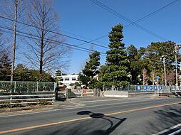 豊橋市立福岡小学校 徒歩 約18分(約1408m)