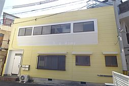 神戸駅 9.0万円