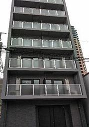 東京メトロ有楽町線 月島駅 徒歩2分の賃貸マンション