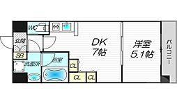中津駅 8.2万円