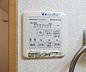 設備,1K,面積22.95m2,賃料5.9万円,京福電気鉄道北野線 北野白梅町駅 徒歩7分,JR山陰本線 円町駅 徒歩13分,京都府京都市上京区一条通御前西入三丁目西町