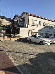 名古屋市北区西志賀町