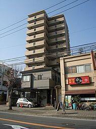 久留米駅 6.4万円