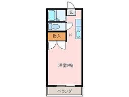 【敷金礼金0円!】シーサイドスクエアB棟