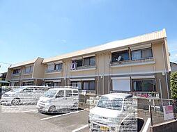 蘇我駅 3.0万円