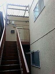 鶯谷駅 5.9万円