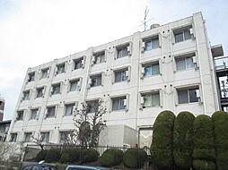 【敷金礼金0円!】八木山スカイパンション
