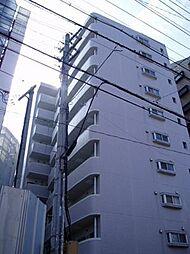 ファミーユ警固[6階]の外観