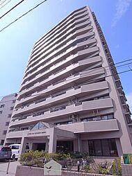 北四番丁駅 12.4万円