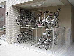 愛知県名古屋市北区紅雲町の賃貸マンションの外観