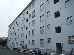 竹山第2[3201-123号室]の外観