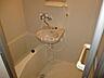 風呂,1K,面積23.18m2,賃料3.6万円,バス くしろバス寿4丁目下車 徒歩2分,,北海道釧路市宝町1-1