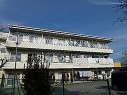 静岡県御殿場市二の岡の賃貸アパートの外観