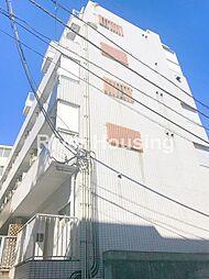 下落合駅 5.5万円