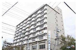 藤栄ビルディング[3階]の外観
