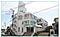 仙台市地下鉄東西線 八木山動物公園駅 徒歩22分