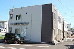 五日市駅 6.1万円