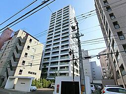 琴似駅 15.0万円