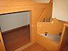 内装,1K,面積23.18m2,賃料3.3万円,バス くしろバス西郵便局前下車 徒歩4分,,北海道釧路市鳥取南7丁目2-18