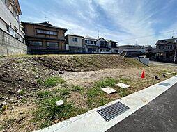 JR藤森駅 3,480万円