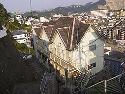 泉西バス停 2.0万円
