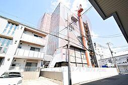 堺東駅 6.6万円