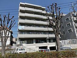 カワタビル2[5階]の外観