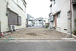 江北駅 2,880万円